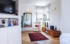 bedroom1-Edit-1-5