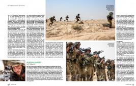 PDF Givati Brigade-2