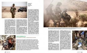 PDF Givati Brigade-3